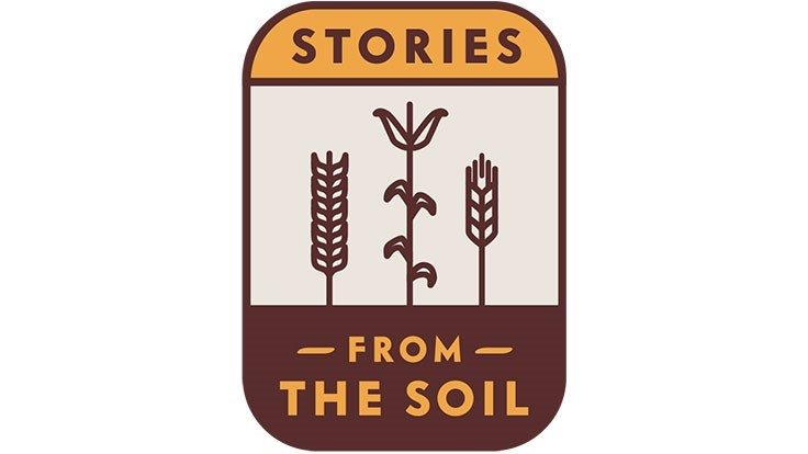 Cool Planet, Tim Hammerich launch Stories from the Soil project