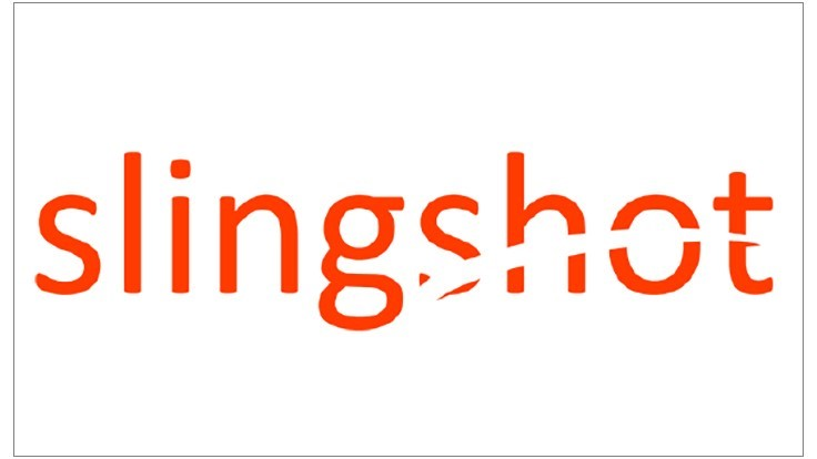 Slingshot Makes Inc. 500