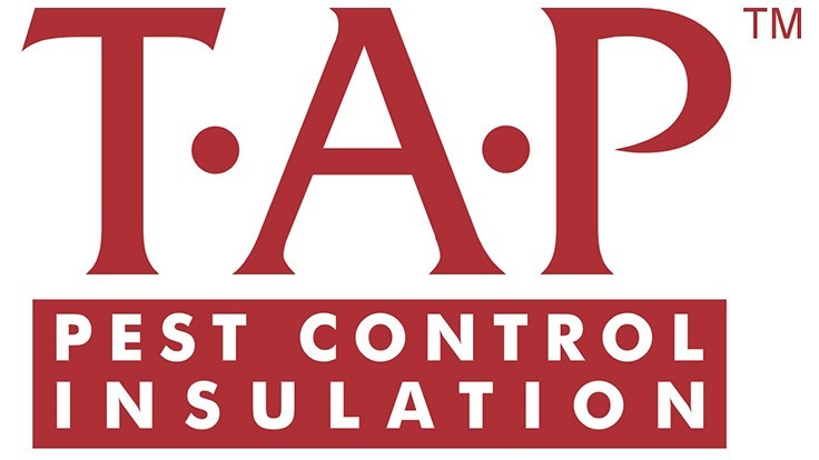 TAP Pest Control Insulation Invited to IPM Experience House