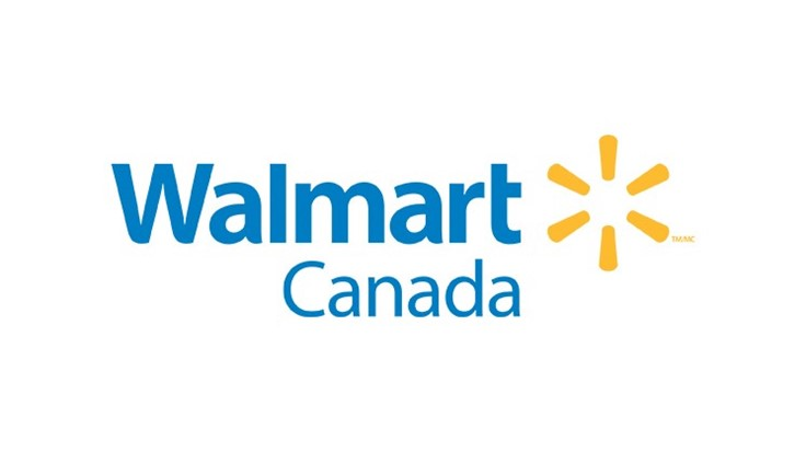 Walmart Canada launches grocery delivery service in Vancouver