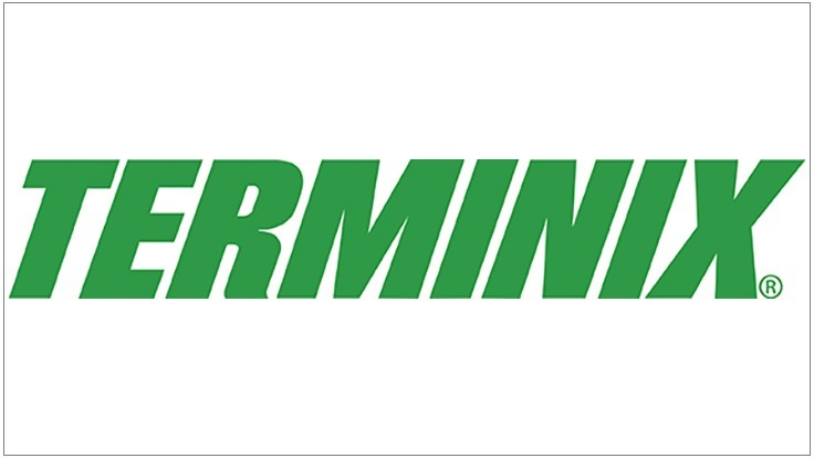 Terminix Appoints Jeff Storck as Southeast Division Vice President