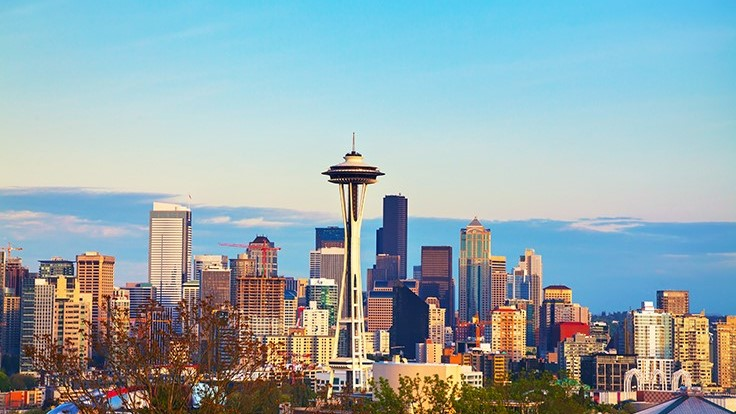 Seattle Will Vacate More Than 500 Convictions for Marijuana Possession