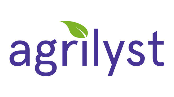 Agrilyst releases third State of Indoor Farming survey