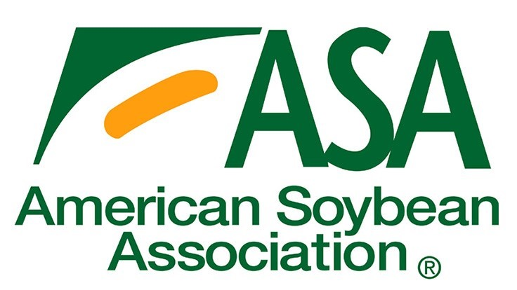 New 'NAFTA' Announced: U.S.-Mexico-Canada Agreement Good News for Soy Markets, ASA Says