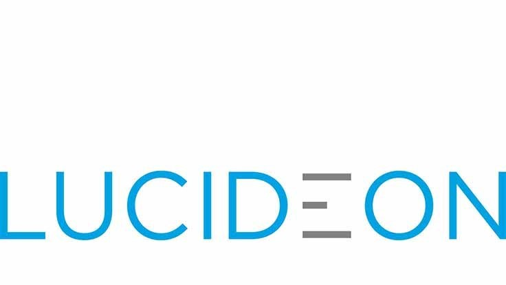 Lucideon Publishes Guide on Safe Use of Ceramic and Glass