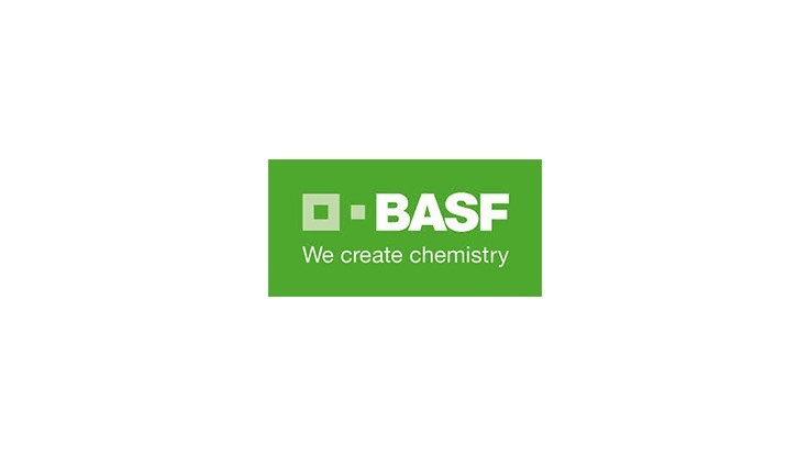 BASF row and specialty crop insecticide with same active ingredient as greenhouse product receives EPA registration