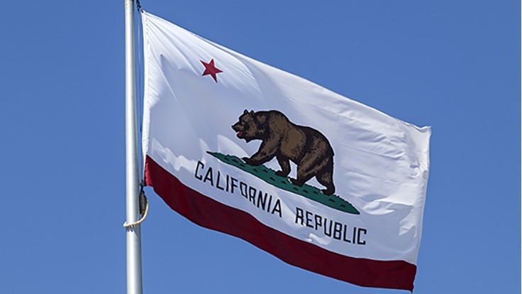 California Governor Vetoes Series of Cannabis Bills With Economic, Health Care Impacts