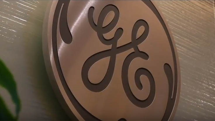 GE Aviation opens Accelerator in Washington, D.C.