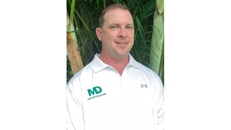 M.D. Plant Health Solutions opens in South Florida