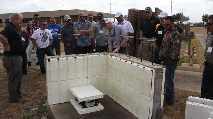 Texas A&M Announces Upcoming Urban Pest Management Conference and Workshop