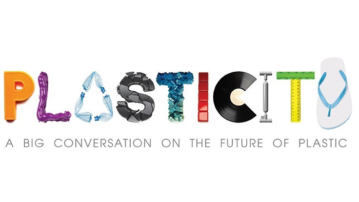 Plasticity event in Malaysia set for Oct. 25