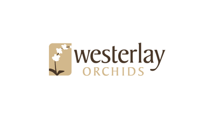Westerlay Orchids adds 39 acres of production space