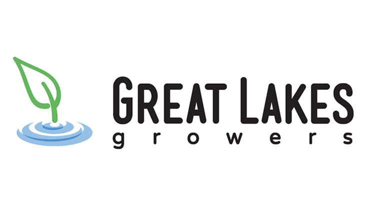 Great Lakes Growers announces expansion of its production space