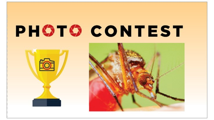 Call for Entries for PCT's 17th Annual Photo Contest