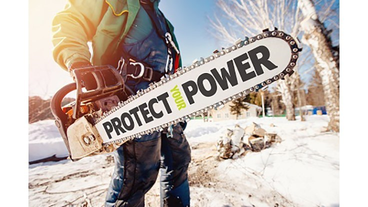 OPEI launches Protect Your Power campaign