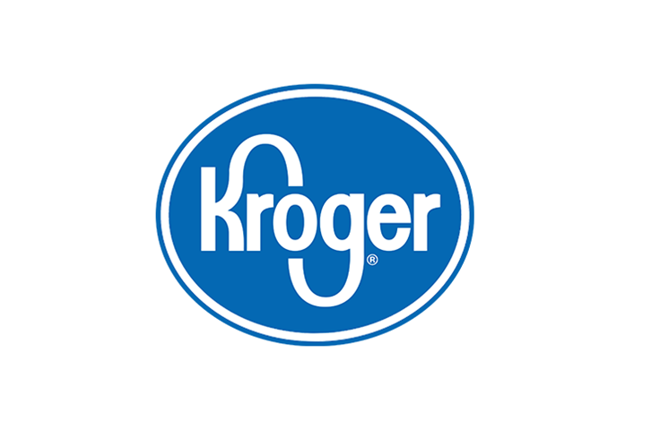 Kroger launches 'ugly produce' line
