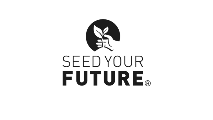 Seed Your Future, Scholastic expand BLOOM! program