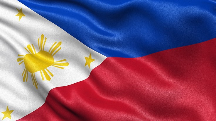 Philippines Rep. Says Bill Legalizing Medical Marijuana Has No Chance of Hurdling 17th Congress