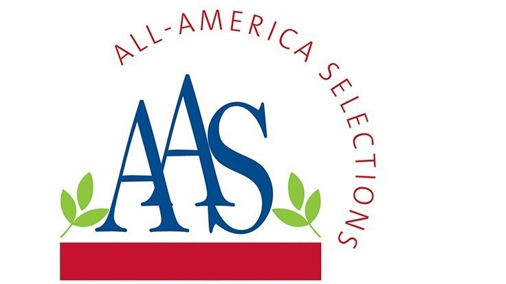 All-America Selections announces winners of the 'Get Social' Landscape Design Challenge