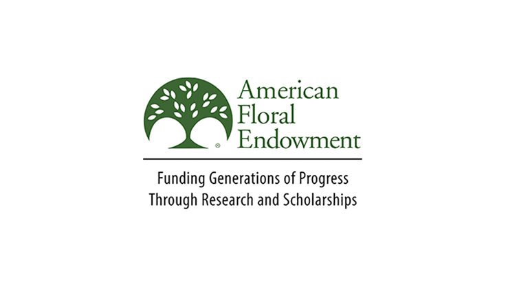 AFE accepting applications for Altman Family and Paul Ecke, Jr. scholarships