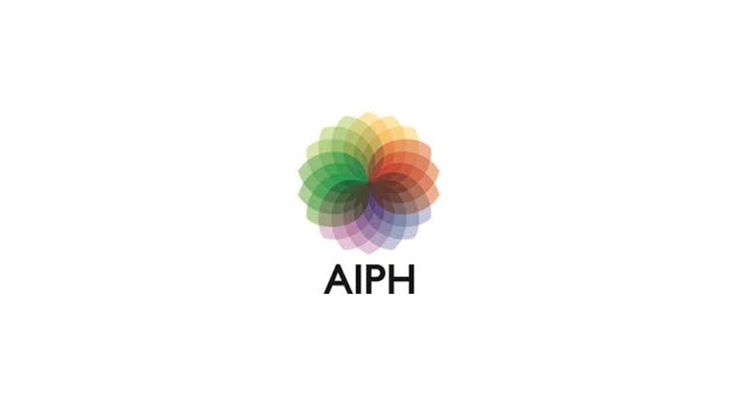 AIPH releases 'International Statistics: Flowers and Plants 2018' yearbook