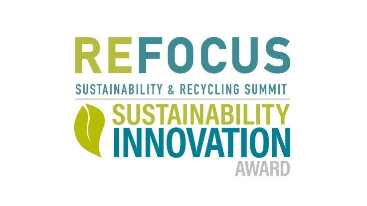 Plastics Industry Association introduces 2019 Re|focus Sustainability Innovation Awards
