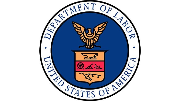 Department of Labor announces new H-2A forms