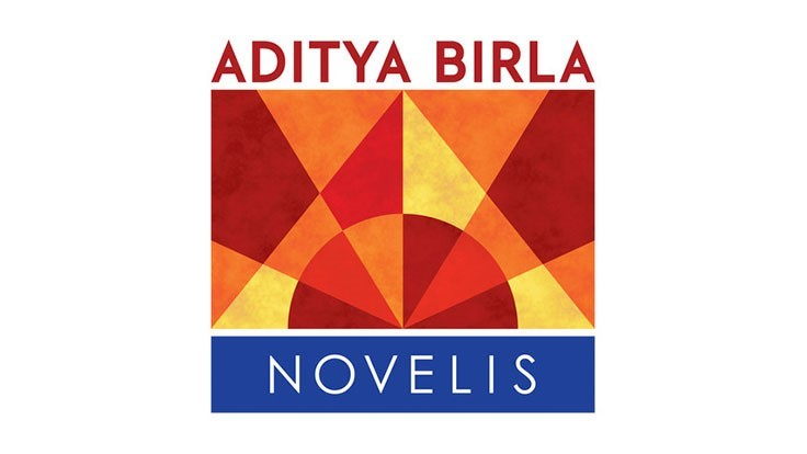 Novelis to establish Customer Solution Centers