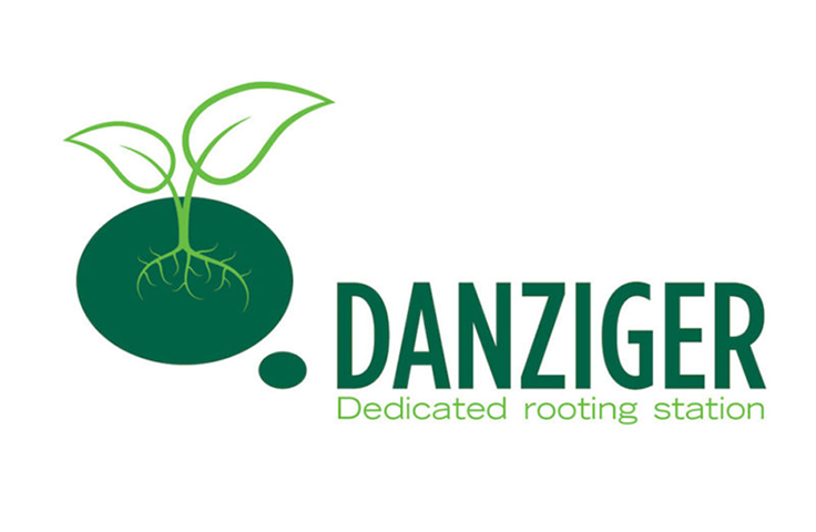 Danziger adds three growers to rooted cuttings network
