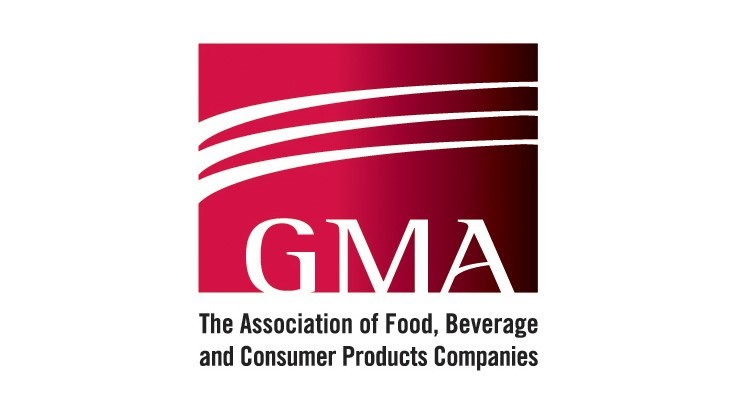 GMA Hires Top Talent to Shepherd Organization into Next Chapter