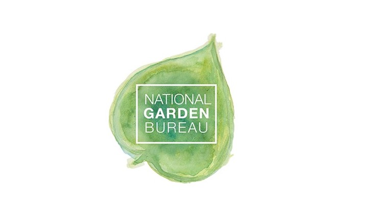 National Garden Bureau releases 2019 'Year of the' marketing materials
