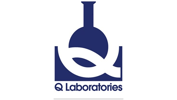 Q Laboratories Appoints New Manager