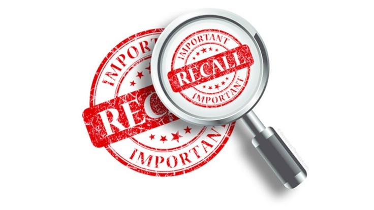 FDA Finalizes Guidance on Mandatory Recall Authority