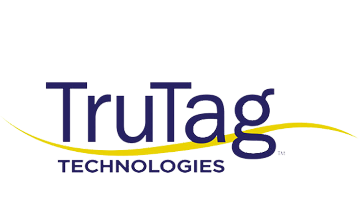 TruTag Technologies' SecuriLam Wins New Product of the Year