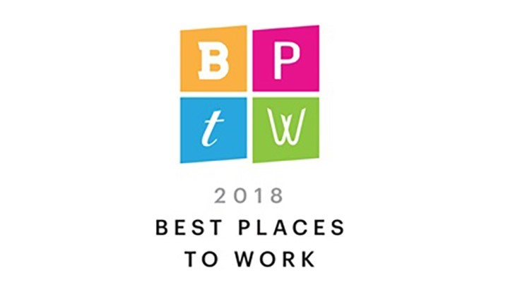 Wil-Kil Pest Control Named One of MBJ's 'Best Places to Work'