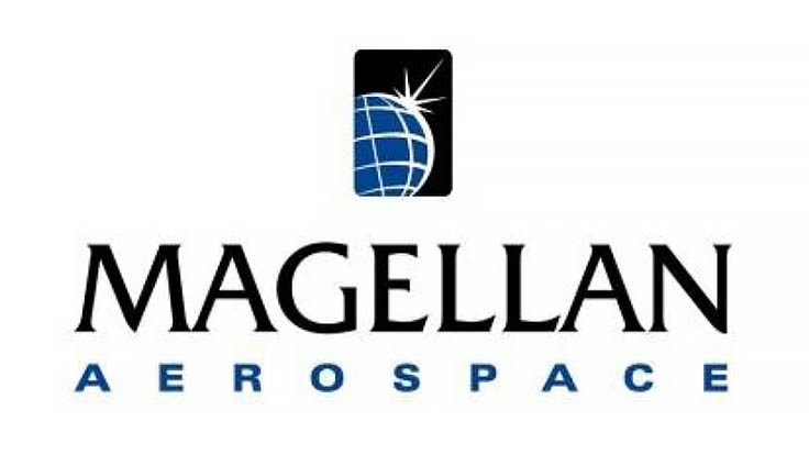 Magellan awarded Airbus contract extension