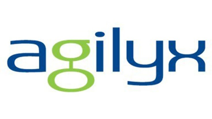 Agilyx, AmSty plan for joint venture