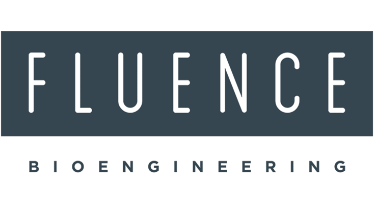 Fluence Bioengineering introduces VYPR 2 Light System