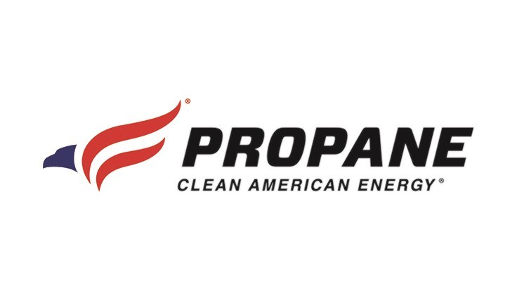 Free webinar: Why the growth of propane deserves your attention