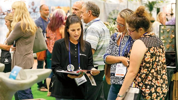 IGC Show 2019 registration now open