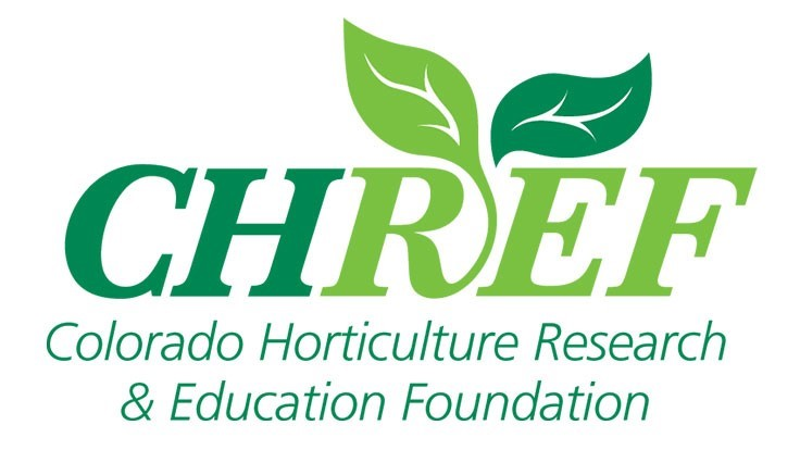 Colorado Horticulture Research & Education Foundation offers scholarships