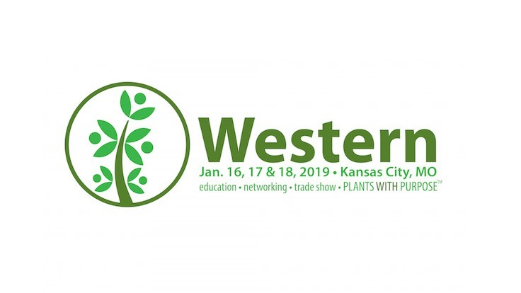 Registration for 2019 Western now open