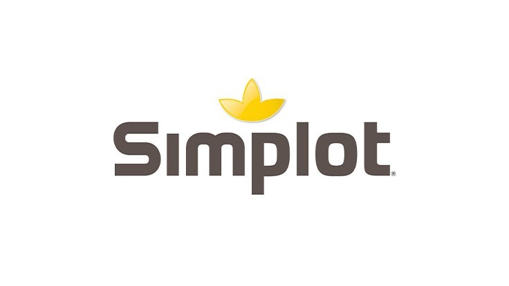 Simplot expands turf, horticulture business to Southeast