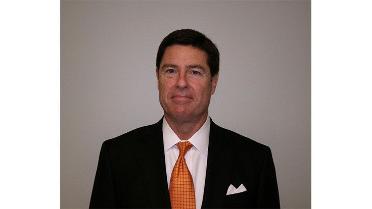 Steve Clifford named COO of PBI-Gordon
