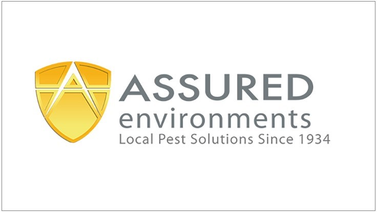 Assured Environments Holds Annual Technician Training Day