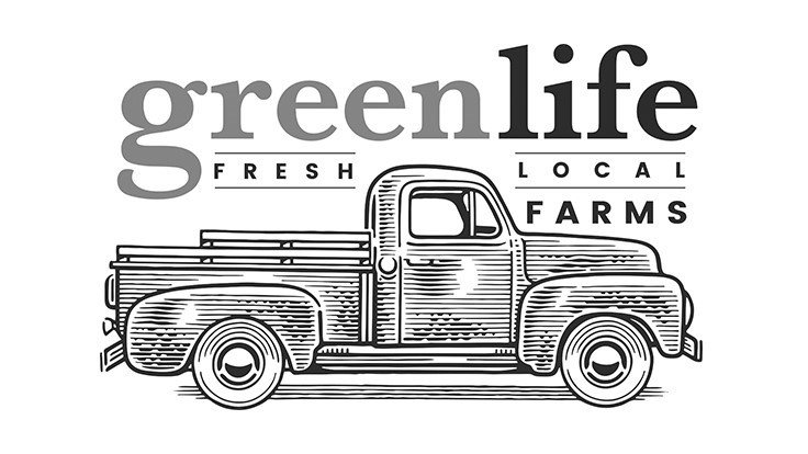 Green Life Farms announces partnership with Hydronov