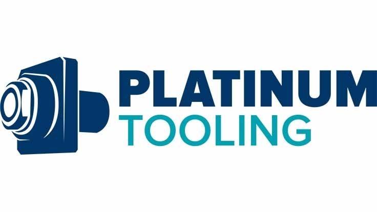Heimatec is now Platinum Tooling Technologies