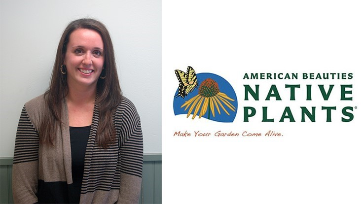 American Beauties Native Plants names Heidi Mortensen executive director