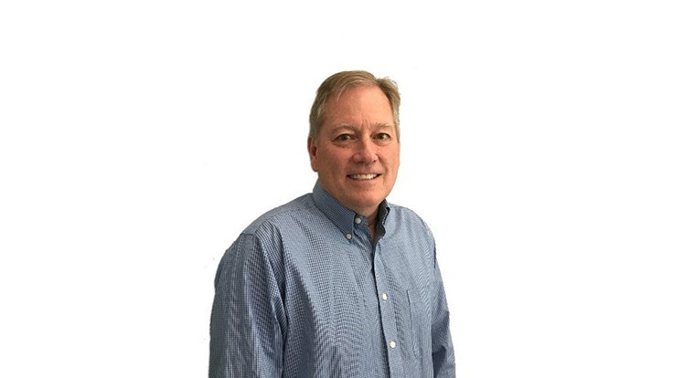 Jiffy International names Kent Carrell North American sales manager