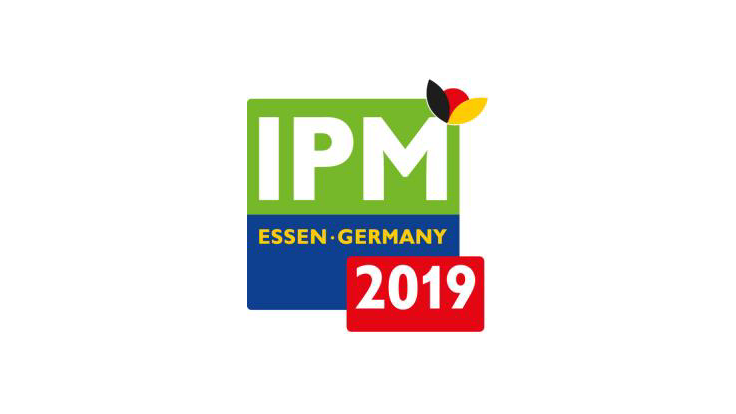 IPM Essen releases trends report ahead of 2019 event